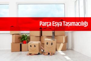 mersin-evden-eve-nakliyat-parca-esya-tasimaciligi-414723