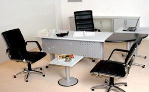 ofis-buro-nakliyat